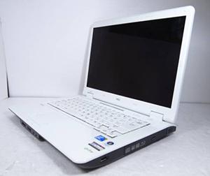 NEC機種